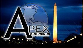 Apex Tours, Inc.